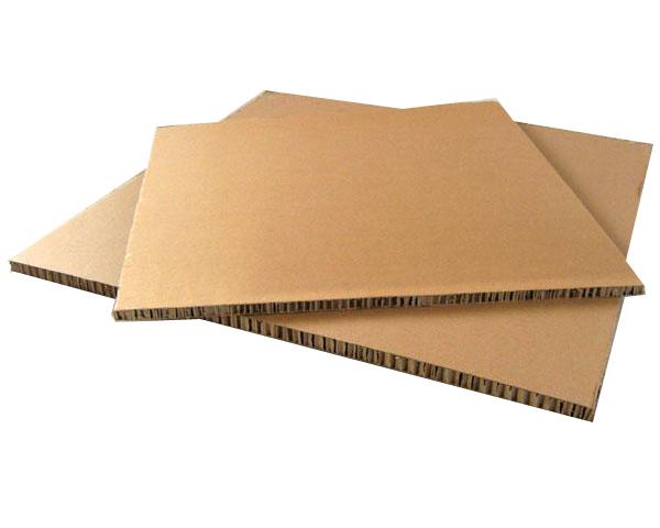 国内最好的蜂窝纸板厂家(图)|河北蜂窝纸板|蜂窝纸板