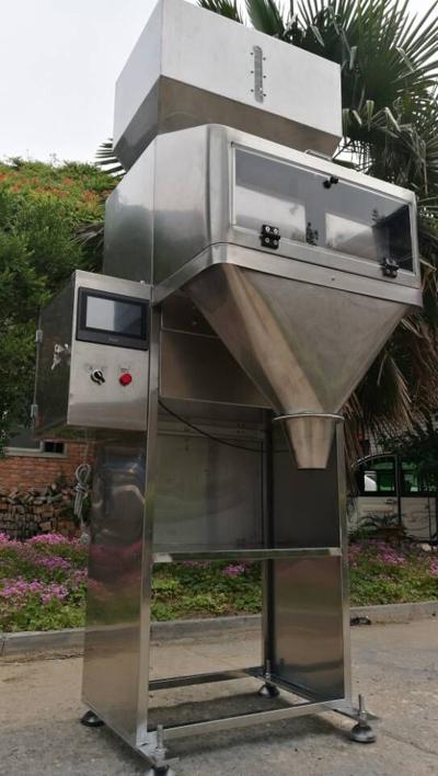 金狮机械(图)、巧克力糖果包装机、包装机