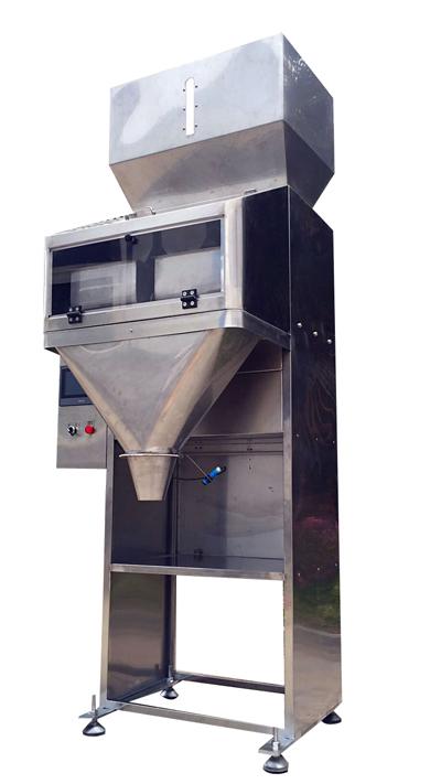 工业盐自动包装机、金狮机械、自动包装机