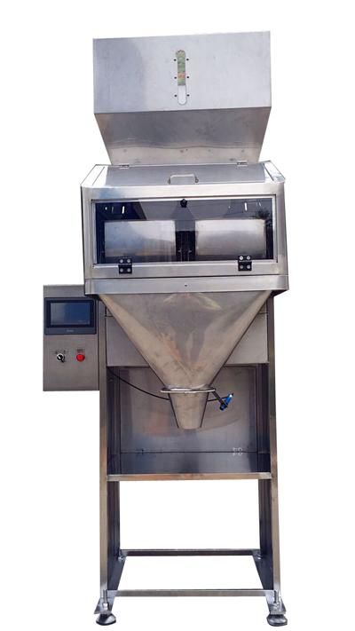 洗衣粉定量包装机|贺州洗衣粉|金狮机械