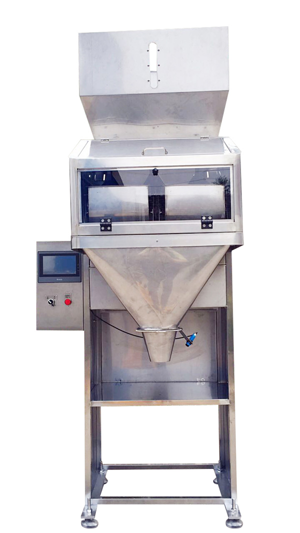 包装机,调味品颗粒包装机,金狮机械(优质商家)