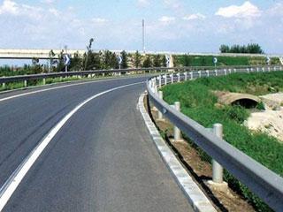 泰昌护栏|广安防眩板|公路防眩板