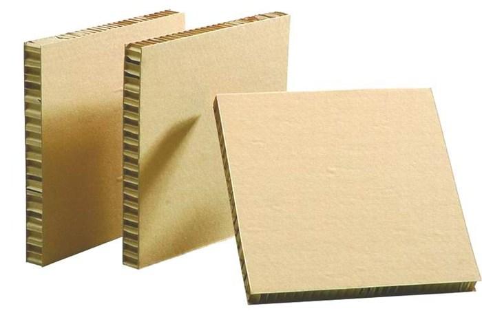 蜂窝纸板,鼎昊包装科技,潮州蜂窝纸板