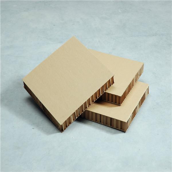 云浮蜂窝纸板,蜂窝纸板,鼎昊包装科技