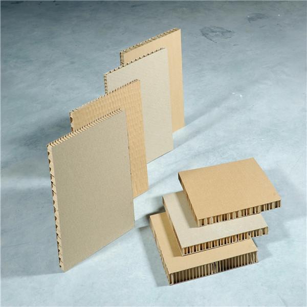 蜂窝纸板|鼎昊包装科技|茂名蜂窝纸板