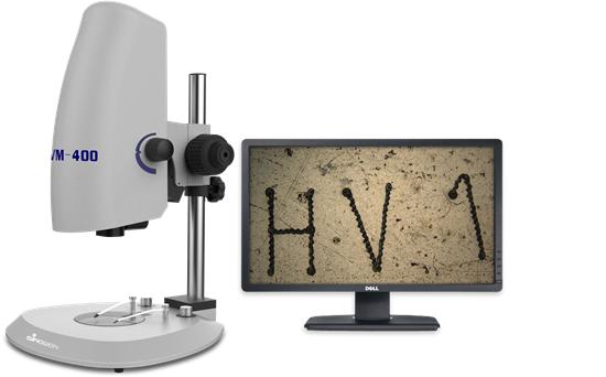 中旺精密_显微镜_光学显微镜