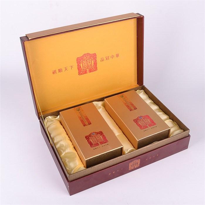 修水祺冠金丝皇菊(查看),礼品茶具