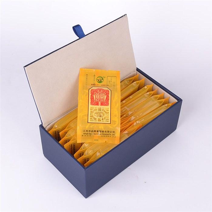 礼品茶具|修水祺冠金丝皇菊