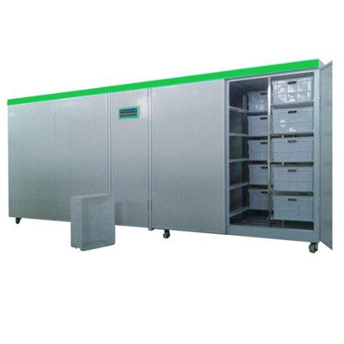 豆芽王机械 销售豆芽机生产线维修 豆芽机生产线做法