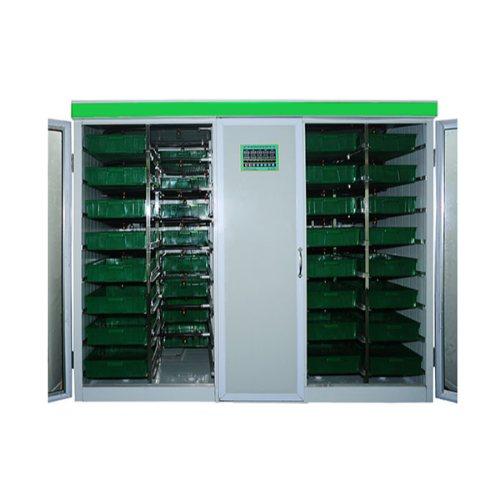豆芽王机械 专业加工萝卜苗机哪里有卖的 萝卜苗机一台多少钱