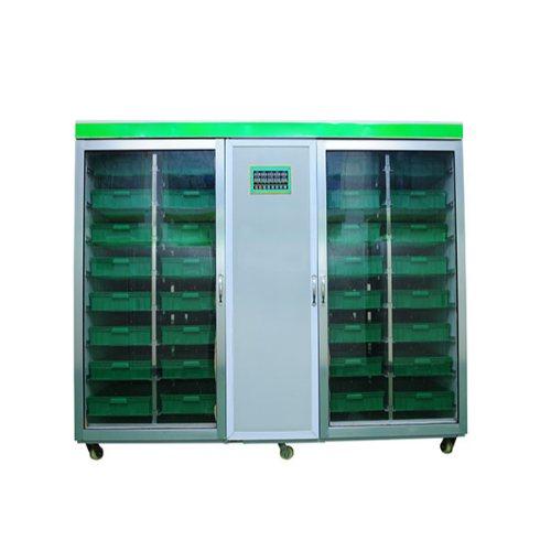 生花生芽机使用视频 批发生花生芽机 豆芽王机械