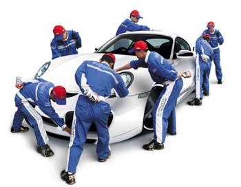 gps车辆监控系统|迪迪物联(在线咨询)|gps