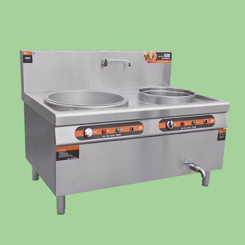 佰森 分离电热锅多少钱 佰森分离电热锅定做 佰森分离电热锅