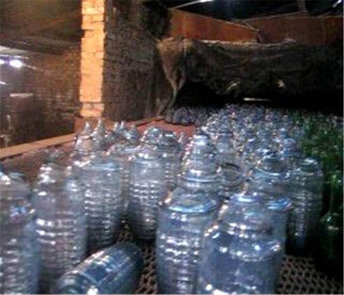 玻璃制品退火炉生产厂家,力能玻璃机械,大庆玻璃制品退火炉