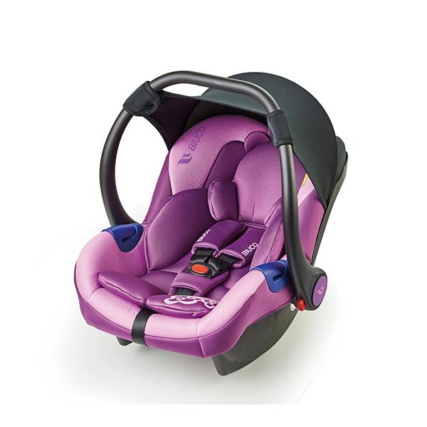 【贝欧科儿童安全座椅】(图)|婴儿推车品牌|婴儿推车