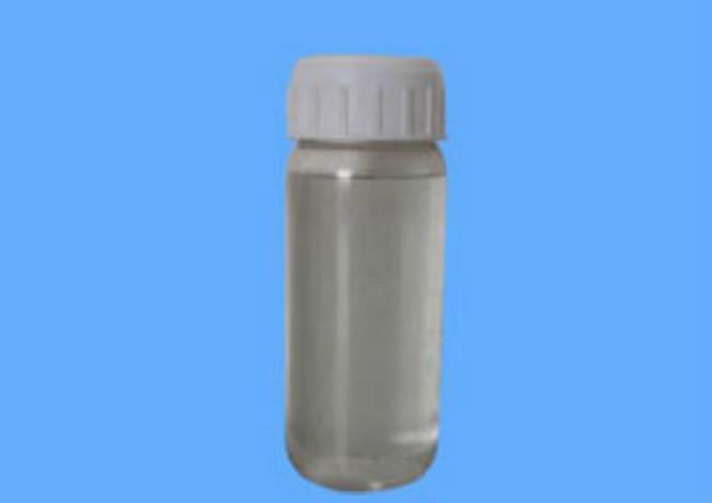 原厂分散剂供应商、谊滨助剂、分散剂