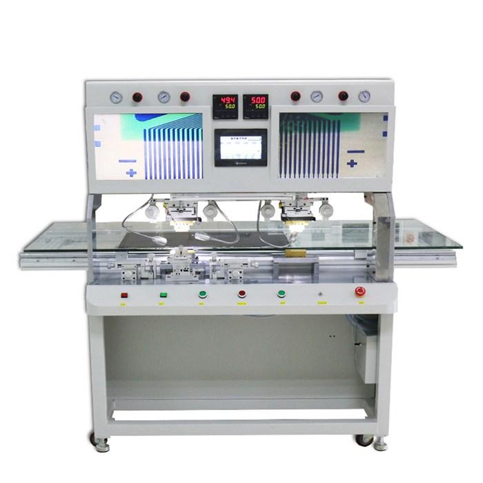 维修设备、液晶屏维修设备、瑞聪自动化(优质商家)