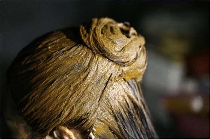 帝阔头发护理馆加盟、帝阔(图)
