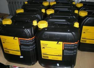 克虏伯空压机油,克虏伯润滑油,克虏伯空压机油DSL 32