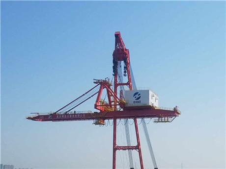 浙江吊装|大型设备吊装|扬子航道工程(优质商家)