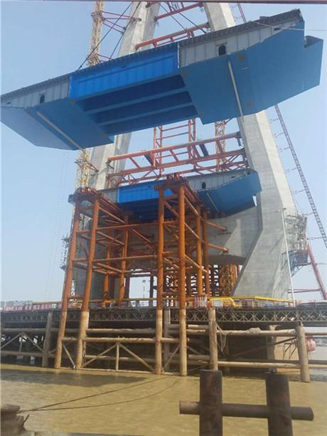 吊装设备,江西吊装,扬子航道工程(查看)