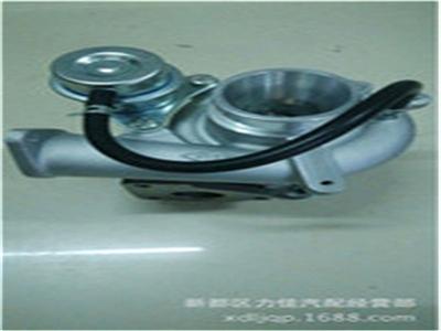 中冷器图片/中冷器样板图 (1)