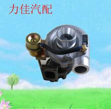 KCB2CY系列齿轮油泵-成都报价