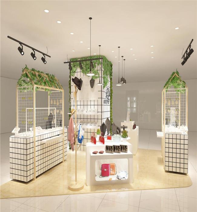 哪里有饰品展示架卖、雅枫展柜(在线咨询)、滁州饰品展示架