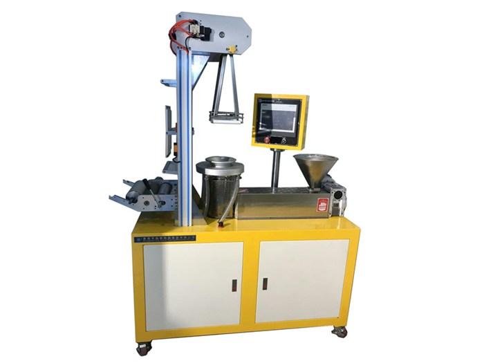 吹膜机、锡华pp吹膜机、锡华吹膜机制造商