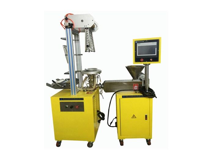 锡华PVC吹膜机|吹膜机|锡华制造销售吹膜机