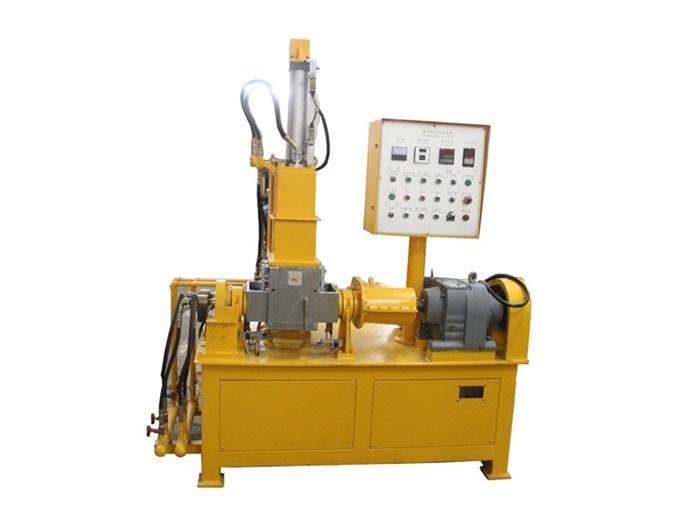 小型混炼机|密炼机厂商(在线咨询)|混炼机
