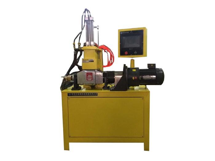 试验型混炼机,混炼机,锡华混炼机制造商