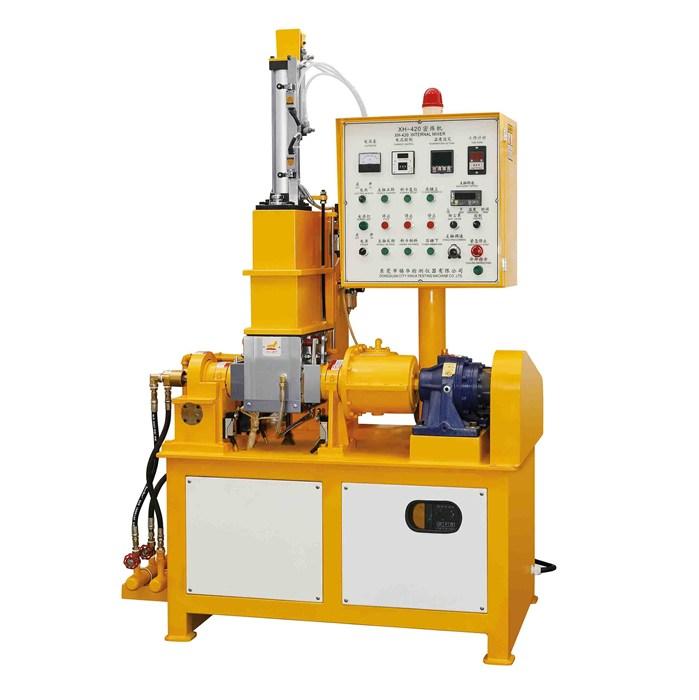 小型混炼机|混炼机厂家|混炼机