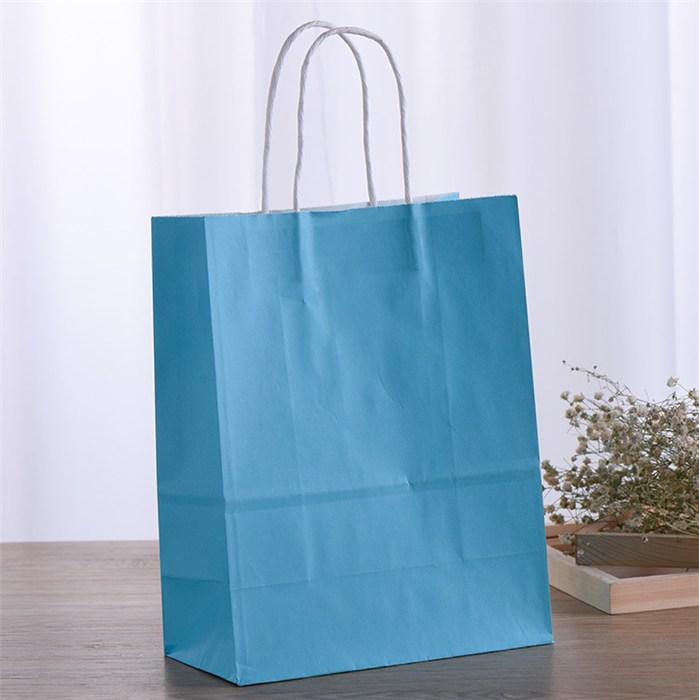 手提紙袋,手提紙袋環保購物袋,手提紙袋廠家