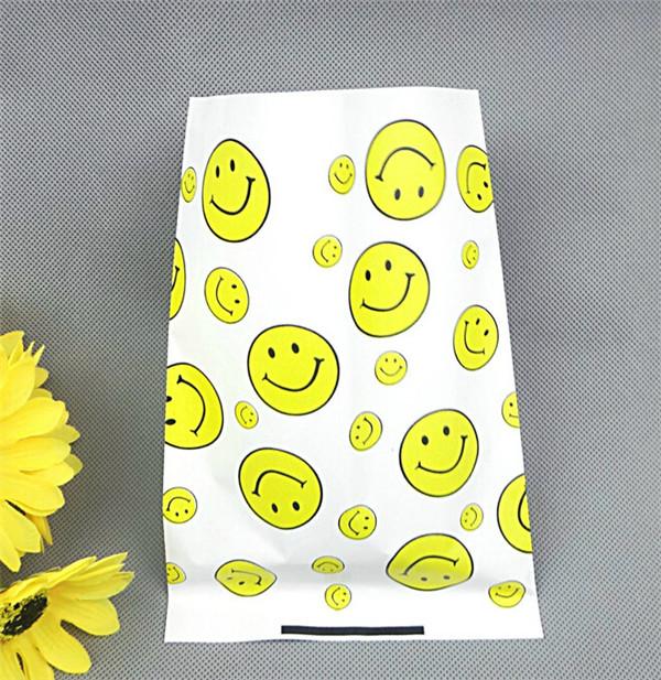 防油紙袋哪裏有賣、防油紙袋哪裏批發、防油紙袋