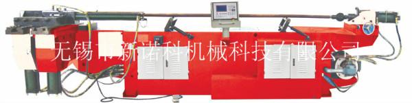 液压弯管机直销图片/液压弯管机直销样板图 (1)