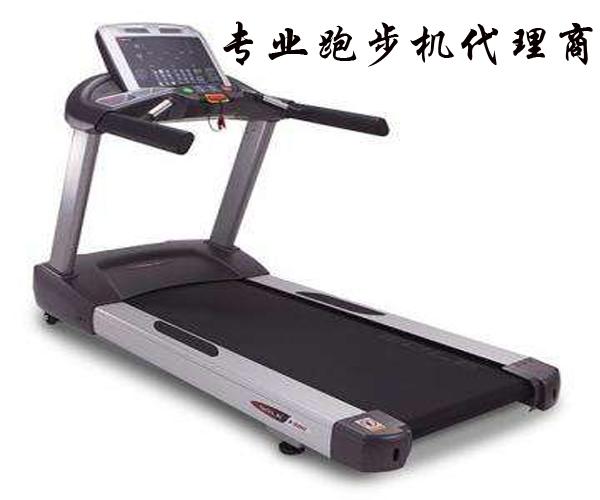跑步机,厂家直销,多功能跑步机