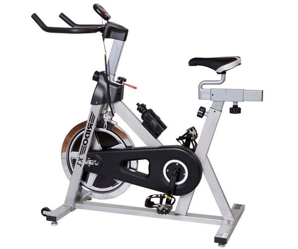 健身车_康家世纪_家用健身车