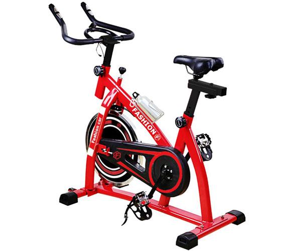 健身车_康家(图)_健身车的品牌