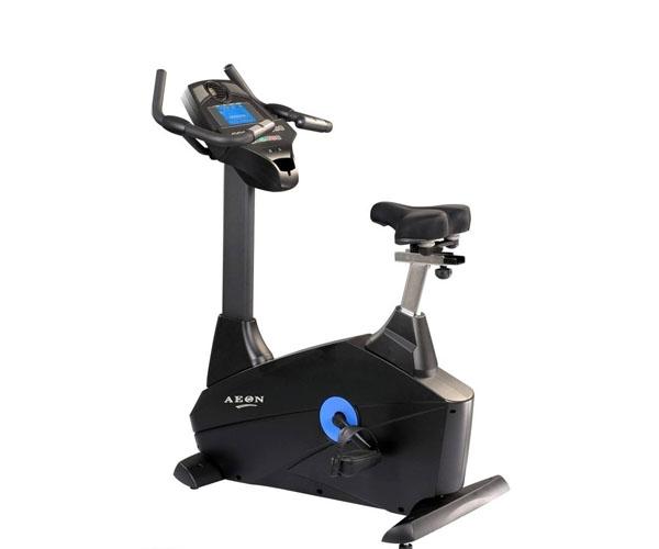 室内健身车|健身车|康家世纪健身车