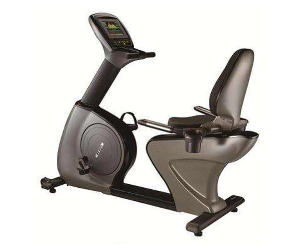 健身车|在线咨询|健身车旗舰店