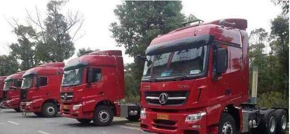 北京危险品运输车、T7H危险品运输车、济南超瑞(优质商家)