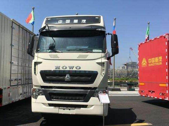 危险品运输车厂家、宁夏危险品运输车、济南超瑞