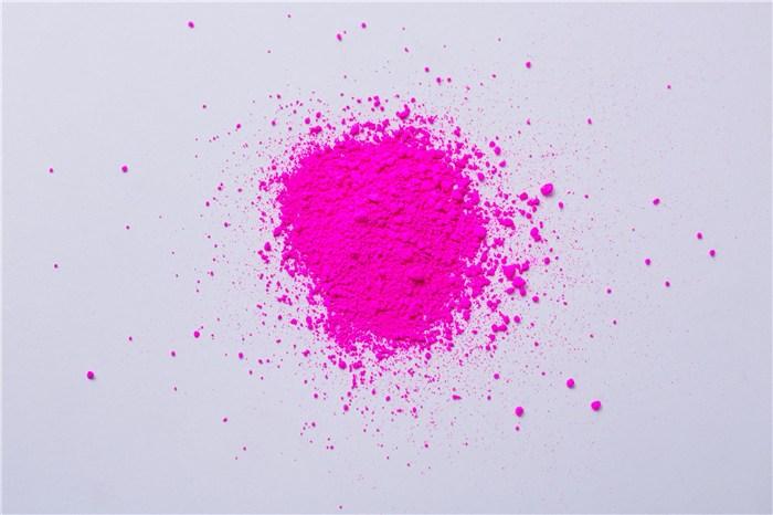 色母供应商、文彩塑胶颜料、色母