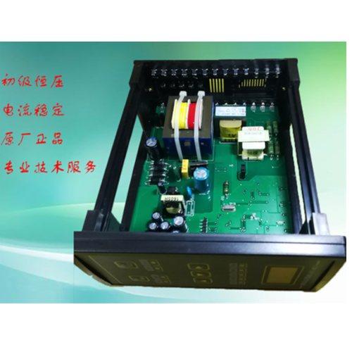 上海TCW-32H阻焊控制器电阻焊机控制器