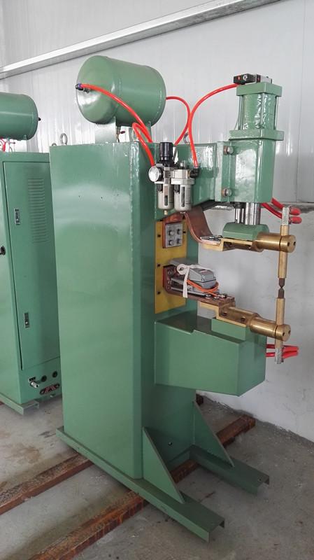 dn10点焊机图片/dn10点焊机样板图 (1)