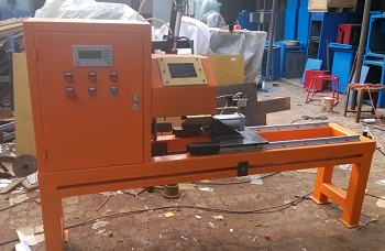 自动焊机、纵缝自动焊机、天睿焊接(优质商家)
