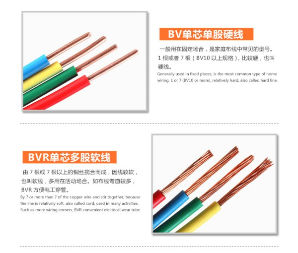 通信电缆_中力线缆-信任是关键_电缆