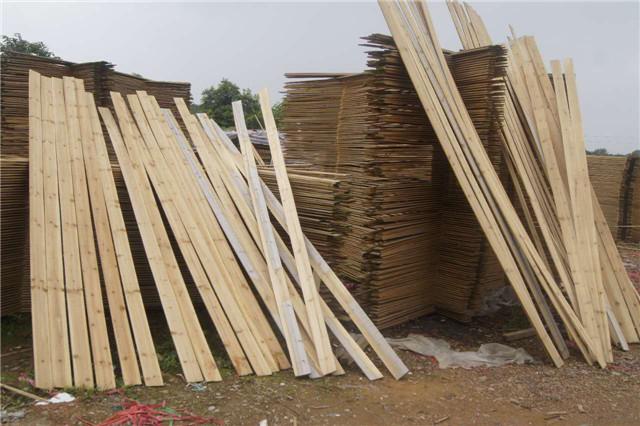 杉杉木地板怎么样、杉木地板、江山福来林精选品质(查看)