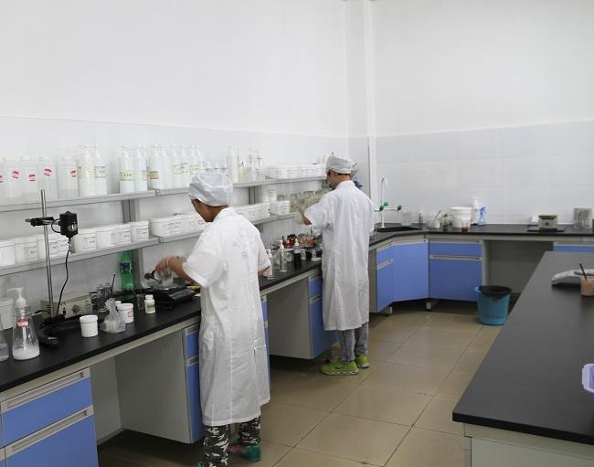 涵美3项研发专利|葫芦岛化妆水|保湿美白化妆水ODM